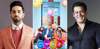 Good Newwz Box Office: Knocks Down Ayushmann Khurrana-Salman Khan's 2 Films Each & 6 Other Biggies!