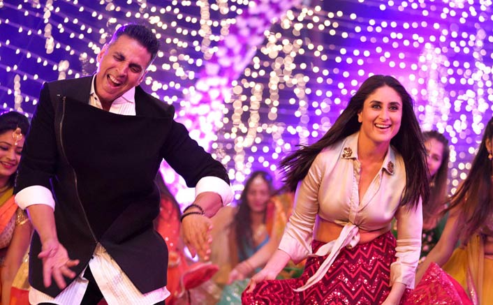 Good Newwz Box Office Day 24: Enters 200 Crore Club – Check Facts Here To Know What Makes This Further Special