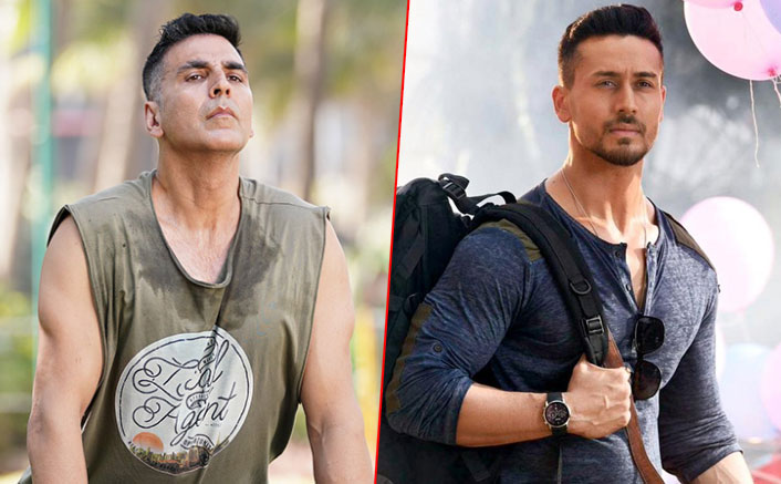 Good Newwz Box Office: The Film Crosses Baaghi 2 In 11 Days Flat