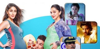 Good Newwz Box Office: The Film Crosses Raazi, Agneepath &, Rustom In Just 7 Days