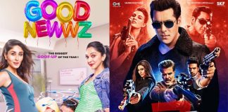 Good Newwz Box Office: The Film Crosses Race 3 Lifetime In 12 Days