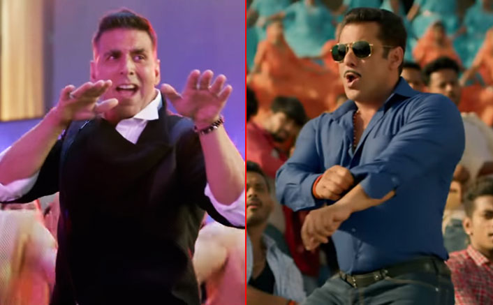 Good Newwz Box Office: The Film Records 6th Highest 1st Week By Surpassing Dabangg 3, Akshay Kumar Now Has All 4 Movies In The List