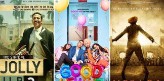 Good Newwz Box Office (Worldwide): 200 Crores & Counting - Akshay Kumar Surpasses Three Of His Own Films!