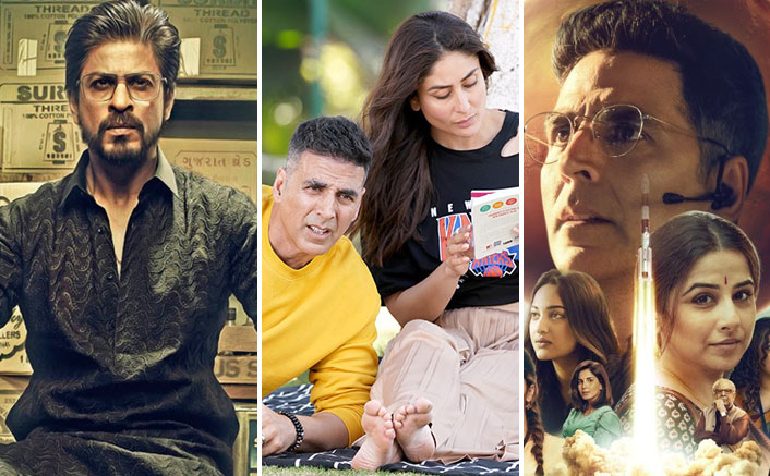 Good Newwz Box Office (Worldwide): Crosses The Lifetime Of Raees & Mission Mangal!