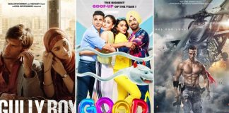 Good Newwz Box Office (Worldwide): Inches Closer To 250 Crore Mark; Surpasses Tiger Shroff's Baaghi 2, Ranveer Singh's Gully Boy &13 Other Films