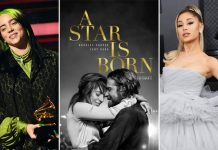 Grammys 2020: From Billie Eilish Winning 5 Awards To Star Is Born & Ariana Grande Making It Big, Here IS The Complete List Of Winners