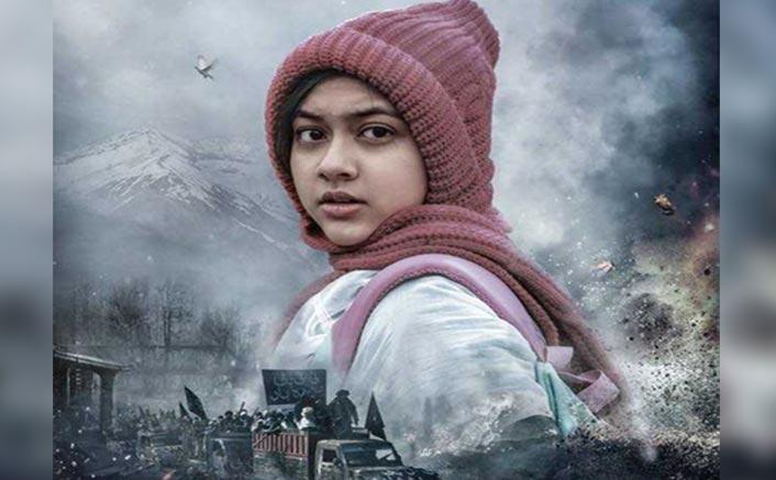 Gul Makai Movie Review