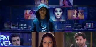 Hacked Trailer Out! Hina Khan's Video In A Compromised Situation Get Viral! What Will She Do Next?