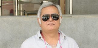JNU Violence: Hansal Mehta Slams Delhi Police, Says Condom Gives Better Protection