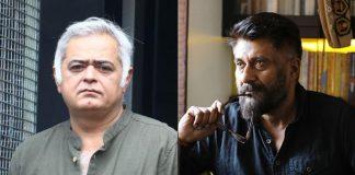 Hansal Mehta trolled for advising Vivek Agnihotri to convert to Islam