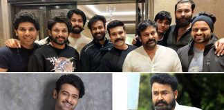 Happy Sankranti 2020: From Mohanlal To Prabhas, South Celebs Wish Peace & Prosperity