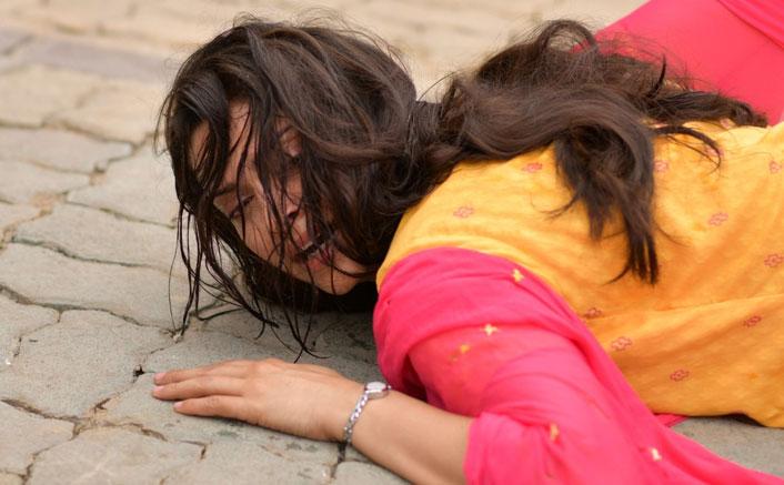 Chhapaak Box Office Day 10 Morning Occupancy: It's Slow & Steady But Not A Winner!