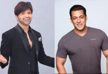 "Himesh Reshammiya: ""Salman Gave Me A Break When No One Believed In Me"""