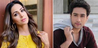 Hina Khan Gets Candid About Her Web Series 'Damaged 2', Working With Adhyayan Suman & More