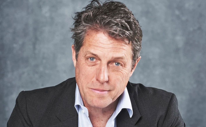 Hugh Grant on challenges of learning long speeches