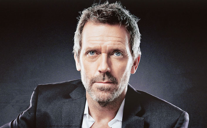 Hugh Laurie Feels Avenue 5's Scale & Scope Will Be Unlike Anything Anyone Has Seen Before