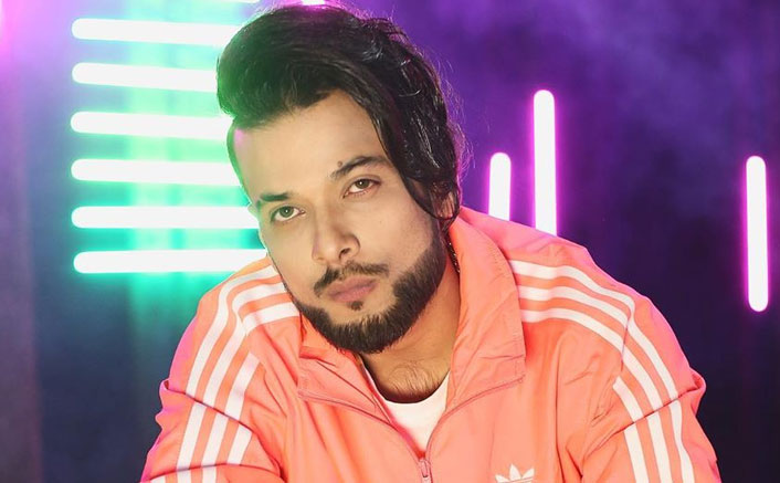 Ikka Singh: Music video gives next-level recognition to artiste