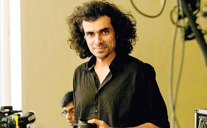 "Imtiaz Ali: ""My Films Are My Way Of Talking To The Younger Generation About Love"""