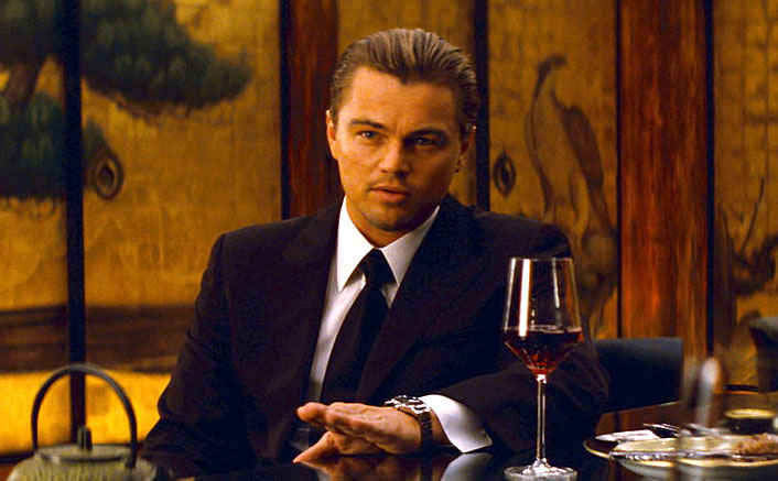 Inception: Just Like Many, Even Leonardo DiCaprio Has 'No Idea' About The Mind-Spinning Climax!