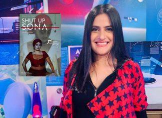 Incredibly gratifying: Sona Mohapatra on her docu-drama going international