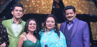 Indian Idol 11: Neha Kakkar Meets Aditya Narayan's Parents And Discuss Wedding! Is a Marriage Proposal For The Singer On Cards?
