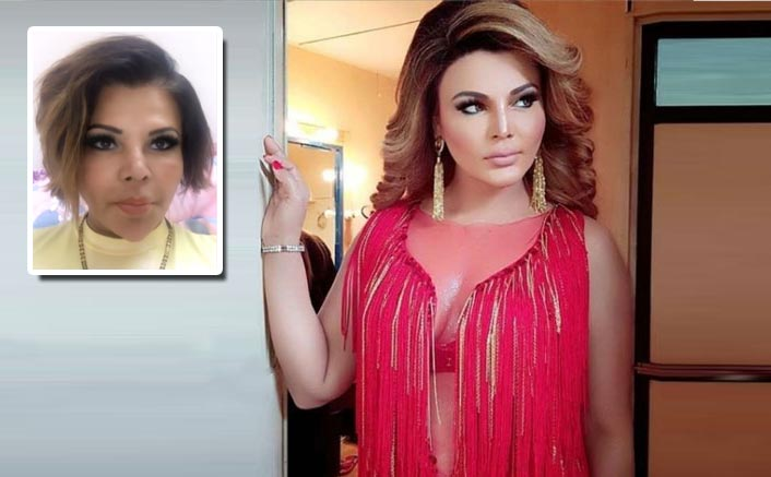 Is Rakhi Sawant Trying To Start A Cult? Promises Fans A Way To Heaven