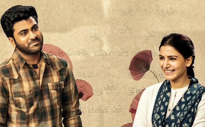 Jaanu Update: Trailer Of Samantha Akkineni & Sharwanand's Romantic Drama To Release On This Date