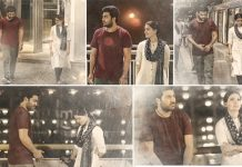 Jaanu: Soulful Track 'Pranam' From Samantha Akkineni & Sharwanand's Romantic Drama Will Melt Your Heart