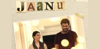 Jaanu Update: First Track 'Pranam' From Samantha Akkineni & Sharwanand's Romantic Track To Release On THIS Day