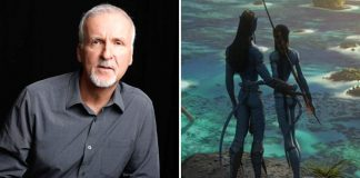 Amid Coronavirus Pandemic, Avatar 2 Makers Asked Not To Visit New Zealand For Shooting Until Further Notice!