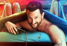 Jawaani Jaaneman Box Office Pre-Release Buzz: Will Be A Lukewarm Start For Saif Ali Khan Starrer