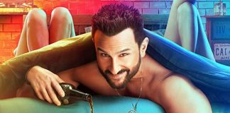 Jawaani Jaaneman Box Office Pre-Release Buzz: Will Be A Lukewarm Start For Saif Ali Khan Starrer