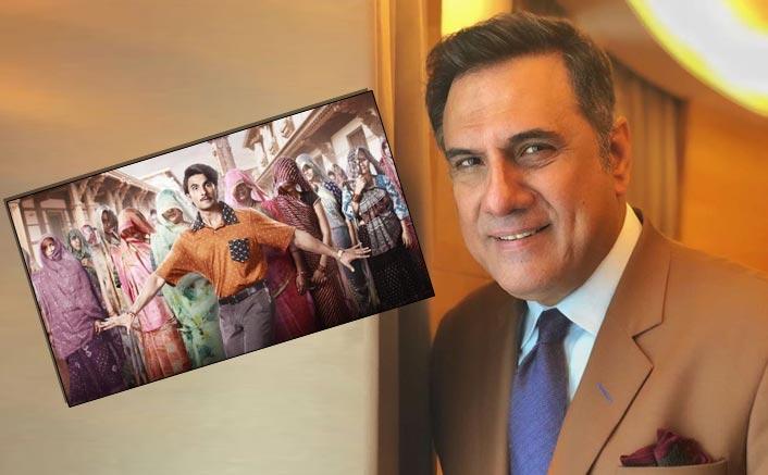 Jayeshbhai Jordaar: Ranveer Singh Finds His Reel-Father In Boman Irani