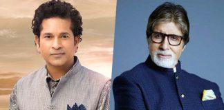 JNU Violence: Amidst Silence, Amitabh Bachchan-Sachin Tendulkar's Old 'Main Hindustani' Video Goes VIRAL!