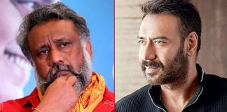 "JNU Violence: Anubhav Sinha Questions Ajay Devgn's Stance, Asks, ""You Done Waiting?"""