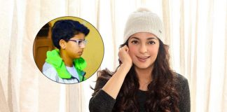 Juhi Chawla's son donates 300 pounds from pocket money for Oz bushfire