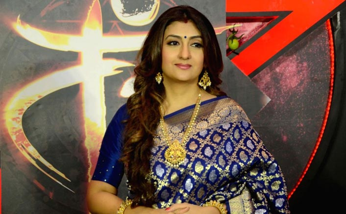 Juhi Parmar Alerts Fans Over Her Fake Profiles & Opinions On Bigg Boss 13