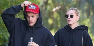 WHAT! Justin Bieber Reveals He Was Scared Of Cheating On Wife Hailey Baldwin