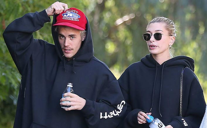 Here's How Hailey Bieber Feels About Justin Bieber's Upcoming Tour, Changes Amid Coronavirus Scare