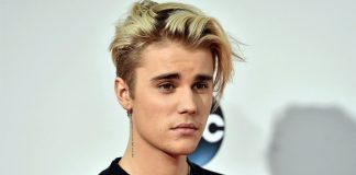 Justin Bieber 'asked to leave' exclusive gym