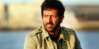 Kabir Khan: Engage in debate with students, don't send police to beat them up