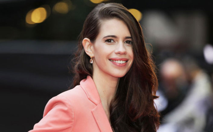 "Kalki Koechlin On Having A Child Of Out A Wedlock: "" We Are Not Against Marriage But Just Waiting For The Right Time"""