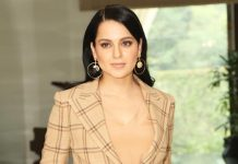 Kangana: Being an actor a privileged job, directors aren't valued
