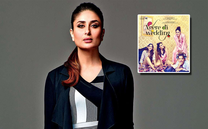 Kareena Kapoor Khan CONFIRMS Veere Di Wedding 2 Will Be Happening; Read DEETS
