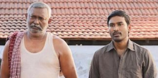 Karnan: Stills From Dhanush & Lal's Action Drama Goes Viral
