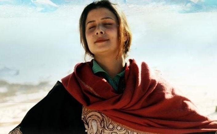 Kashmir-based 'Half Widow' to release on Jan 6