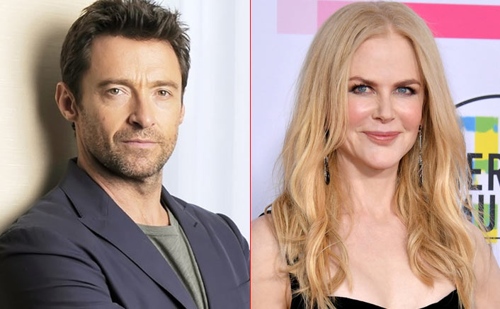 Australia Wildfires: Hugh Jackman To Nicole Kidman, Hollywood Comes Out In The Support