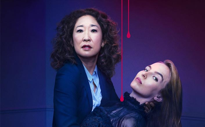 Killing Eve: Good News For Fans As The Jodie Comer Starrer Is Renewed For Its 4th Season