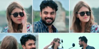 Kilometres & Kilometres Teaser: Tovino Thomas Wins Hearts With His Innocence & Charm
