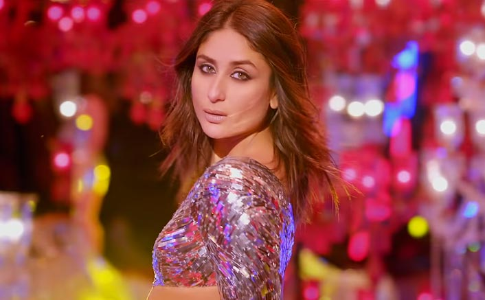 Kareena Kapoor Khan (Good Newwz)